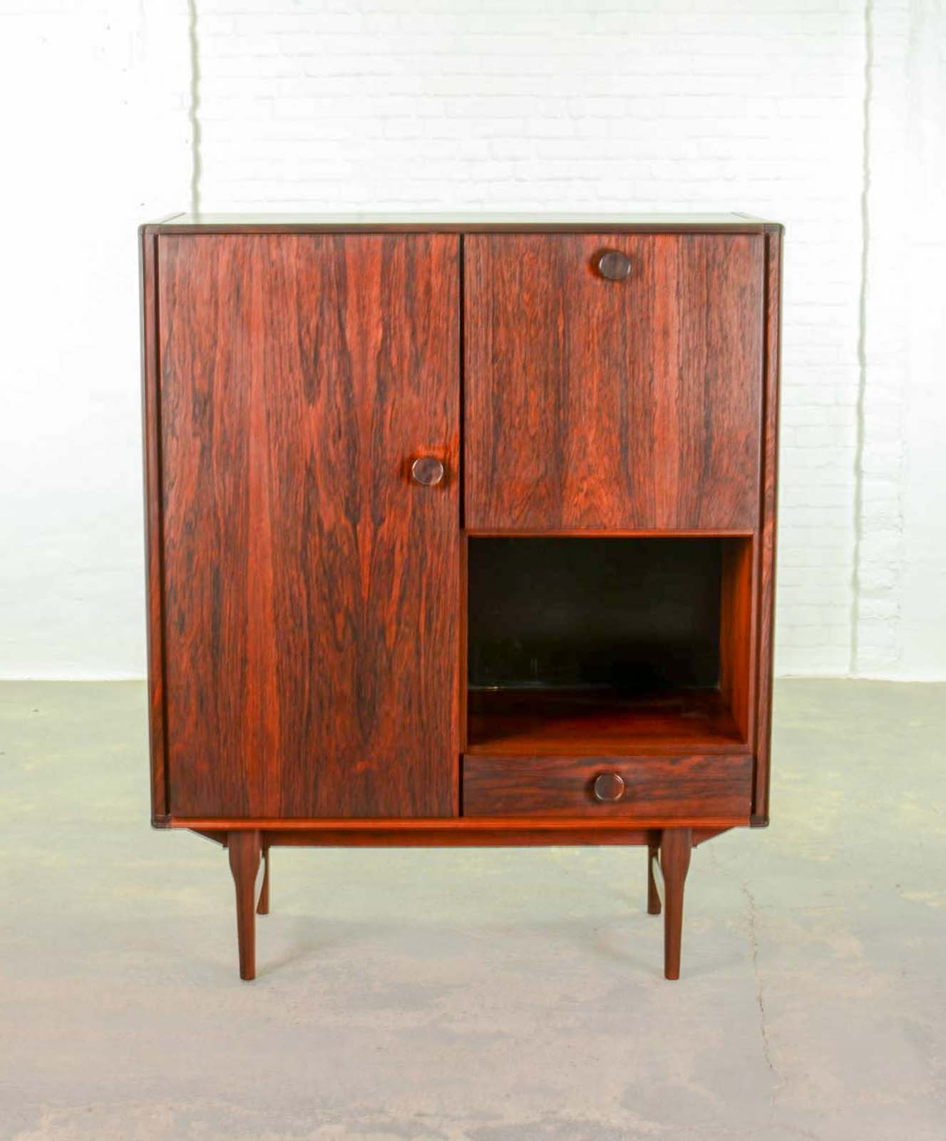 product century height mid bar fit cabinet width chairish cane aspect