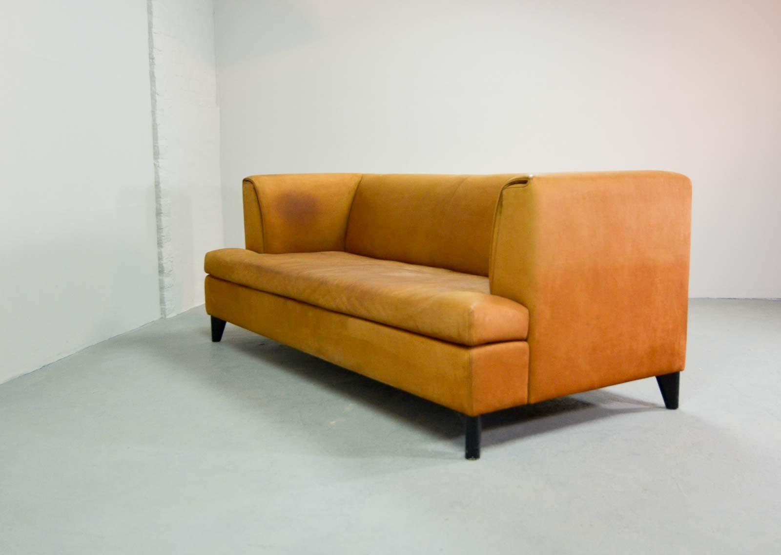sofa wittmann elegant wonderful seater sofa with sofa wittmann wittmann chair wittmann chair. Black Bedroom Furniture Sets. Home Design Ideas