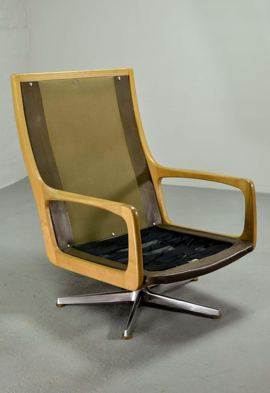 Chaise schmidt fabulous tabouret bar schmidt chaise haute for Chaise cuisine haute