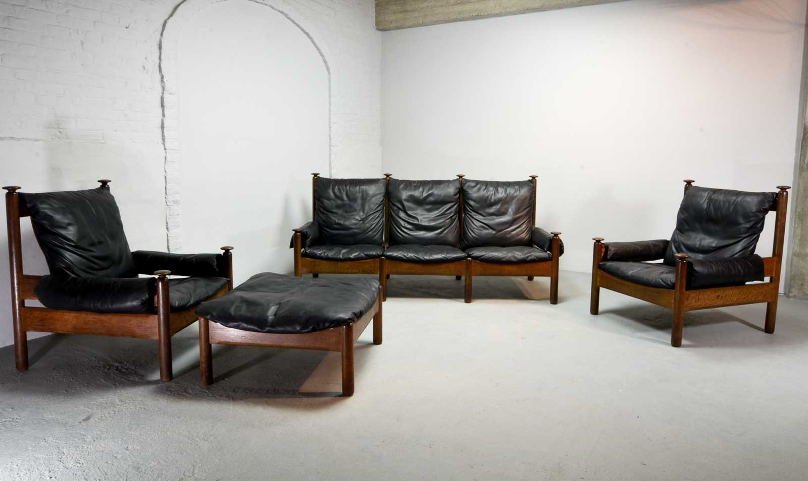 sofas couch and couches for with cool sectional fancy black set pin leather