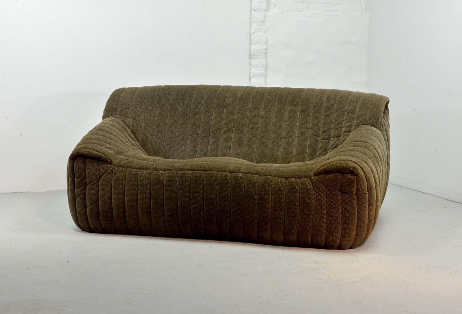roset ligne sofa beautiful roset ligne sofa with roset. Black Bedroom Furniture Sets. Home Design Ideas